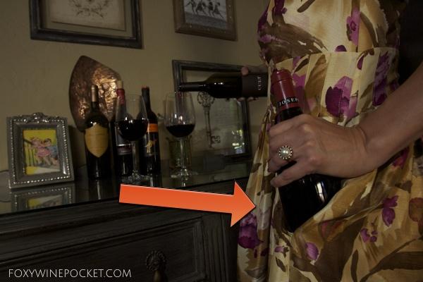 wine_pocket