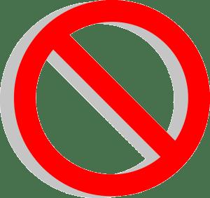 No_sign2