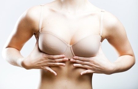 I won the battle to find the right bra ... and I share my secret! @foxywinepocket | humor