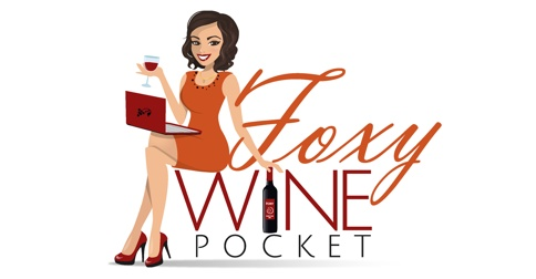 WTF Is a Foxy Wine Pocket? @foxywinepocket