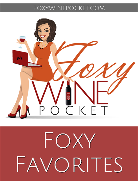 Foxy Favorites: The Most Popular Posts of 2014 @foxywinepocket