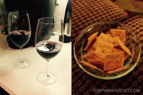 wineandcheezits