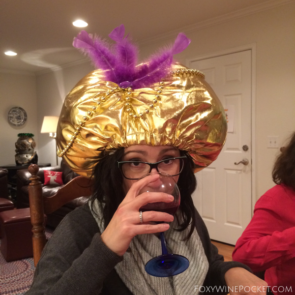 gold_hat
