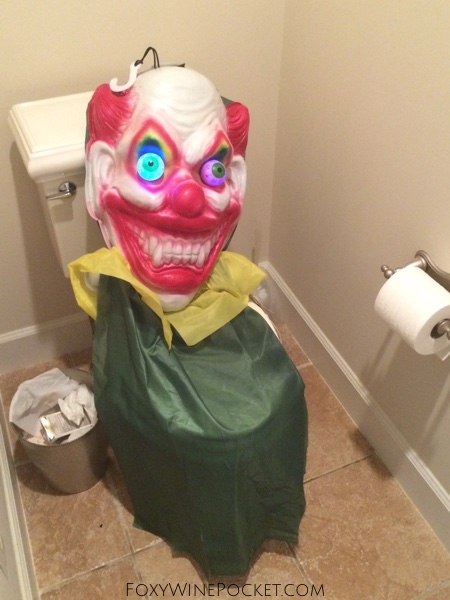clowninbathroom