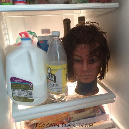 headinfridge