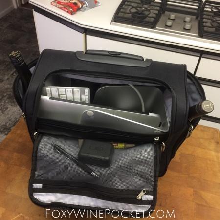 carryonbag